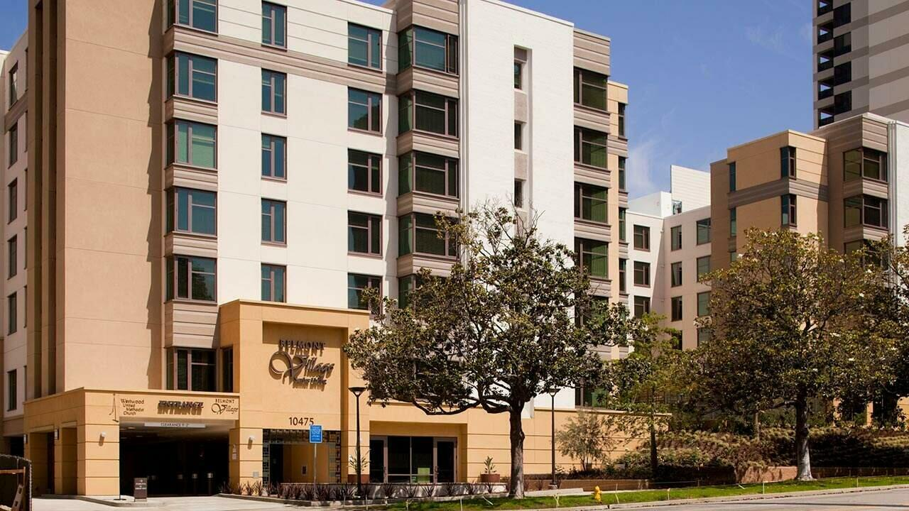 Belmont-Village-Westwood-Los-Angeles