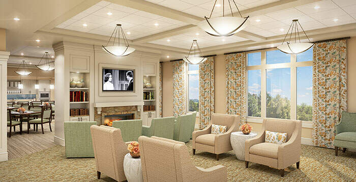 The-Club-At-Briarcliff-Manor-Briarcliff