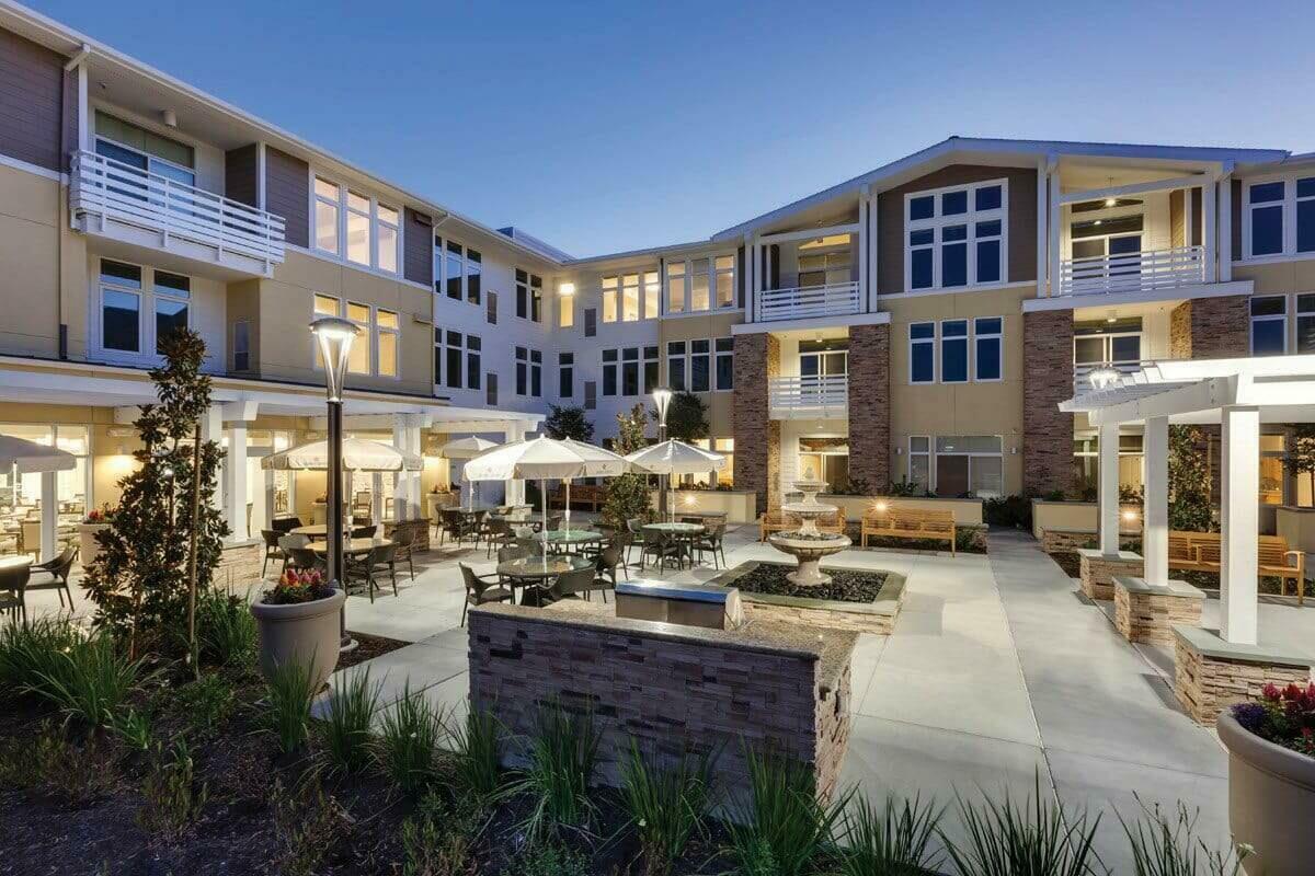 Merrill-Gardens-At-Huntington-Beach-Huntingtn-Bch