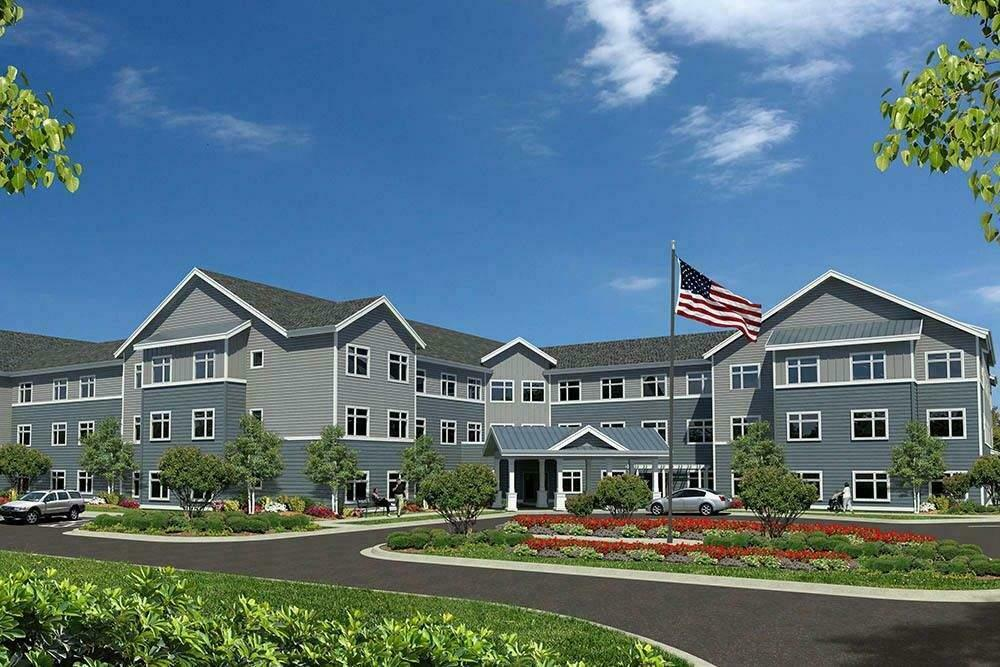 Benchmark-Senior-Living-On-Clapboardtree-Norwood