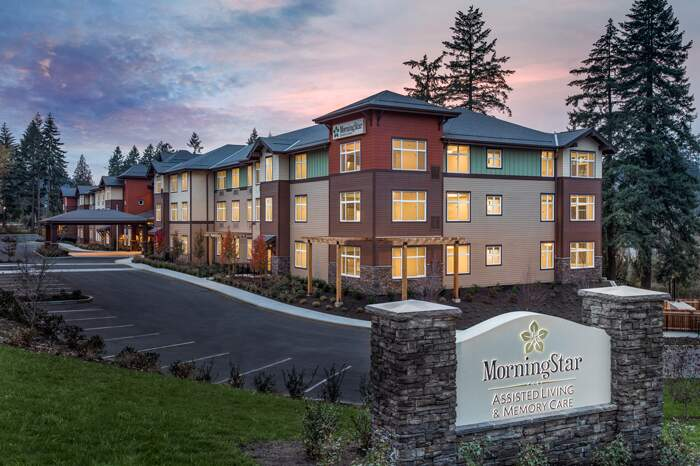 Morningstar-Of-Beaverton-Beaverton