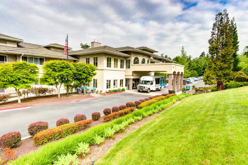 Harbour-Pointe-Retirement-And-Assisted-Living-Center-Mukilteo
