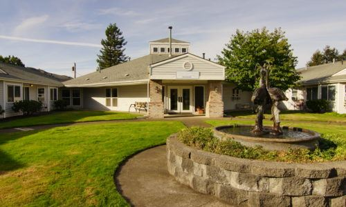 Beehive-Assisted-Living-Community-Forest-Grove