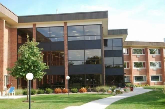 Fairhaven-Christian-Retirement-Center-Illinois-Rockford