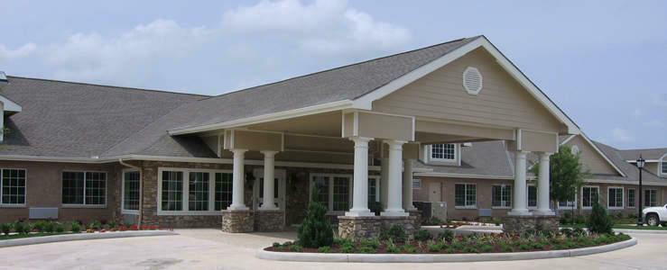 Cinco-Ranch-Alzheimer-S-Special-Care-Center-Katy