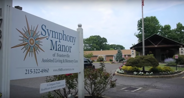 Symphony-Manor-Of-Feasterville-Feasterville