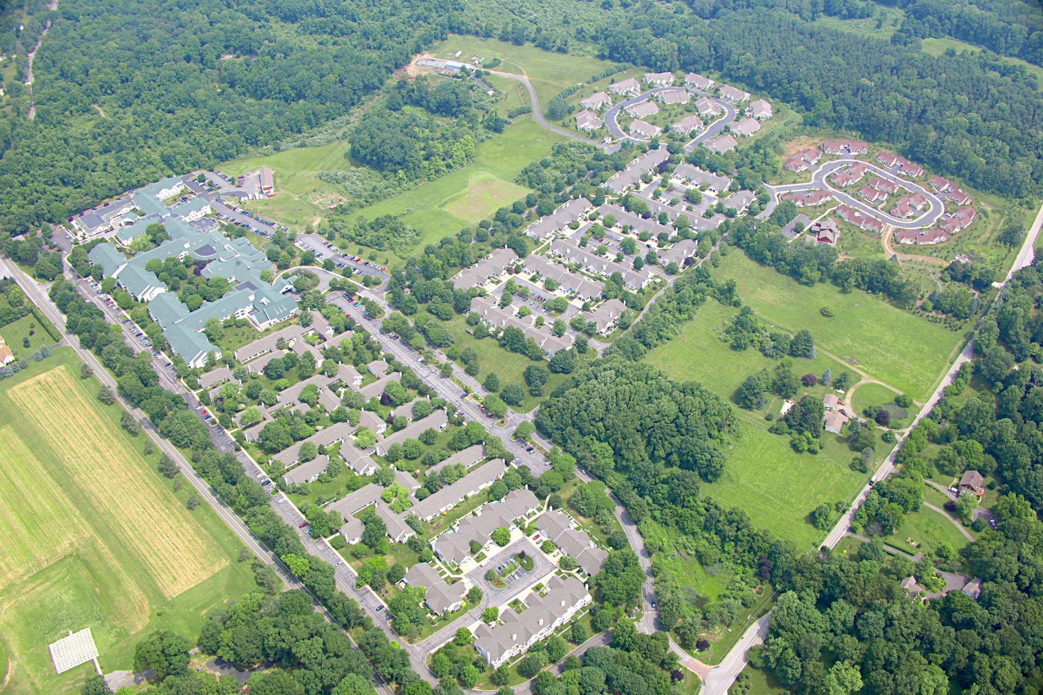 White-Horse-Village-Newtown-Sq