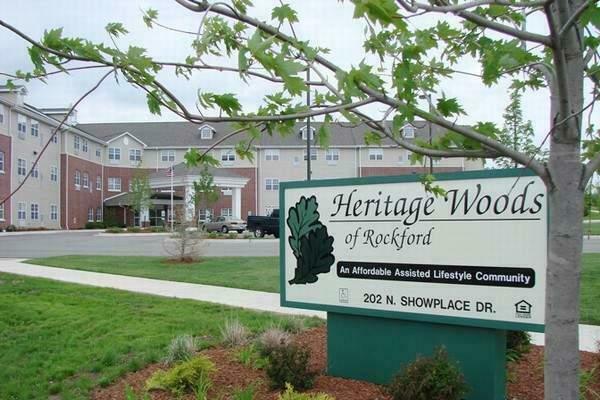 Heritage-Woods-Of-Rockford-Illinois-Rockford