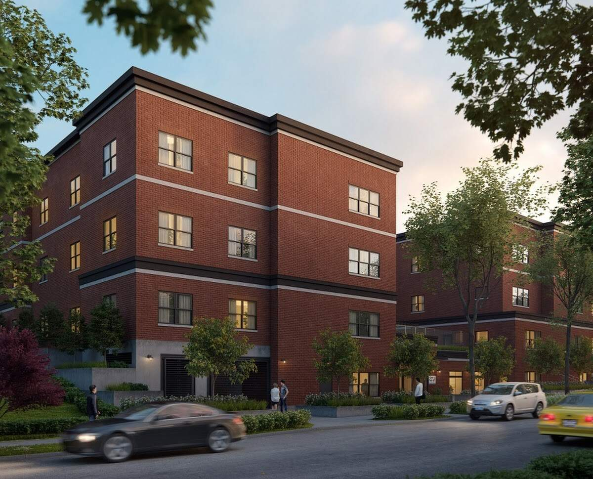 Quail-Park-Memory-Care-Residences-Of-West-Seattle-Seattle
