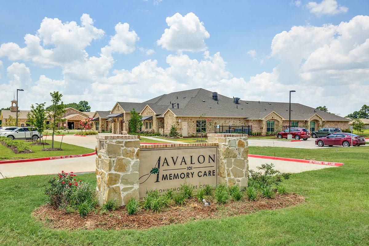 Avalon-Memory-Care-Humble-Tx-Humble