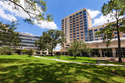 Brazos-Towers-At-Bayou-Manor-Houston