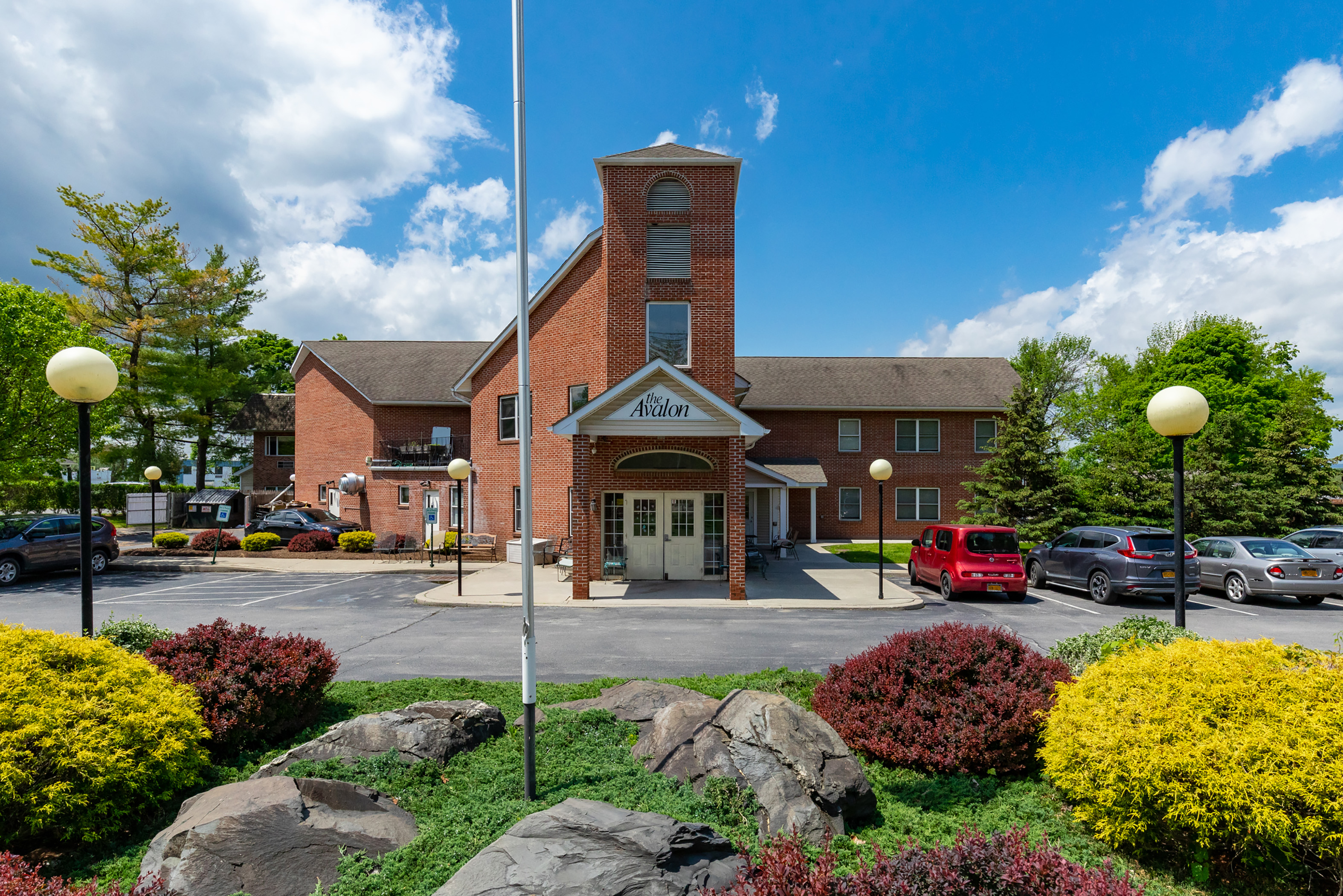 The-Avalon-Assisted-Living-Wellness-Center-Wappingers-Fl