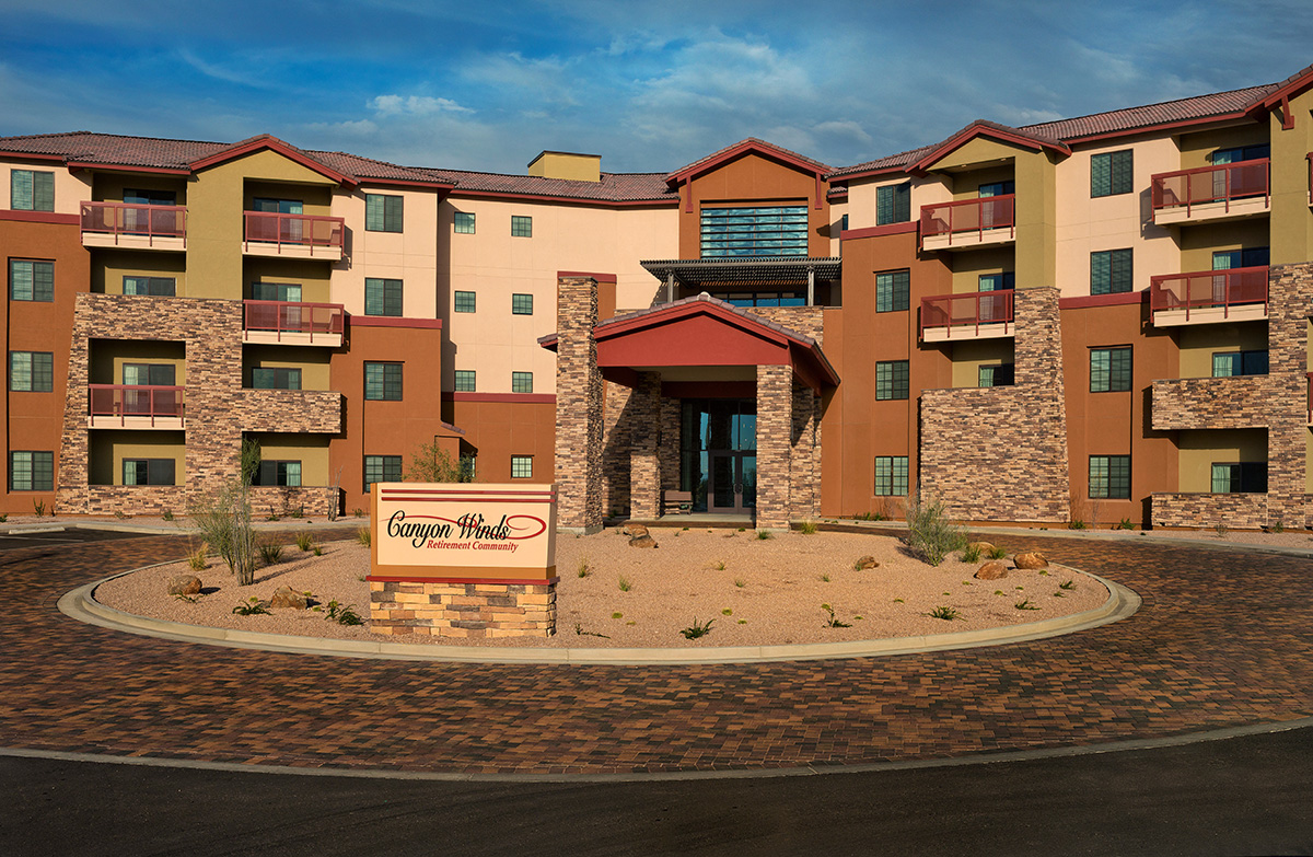 Canyon-Winds-Retirement-Community-Mesa