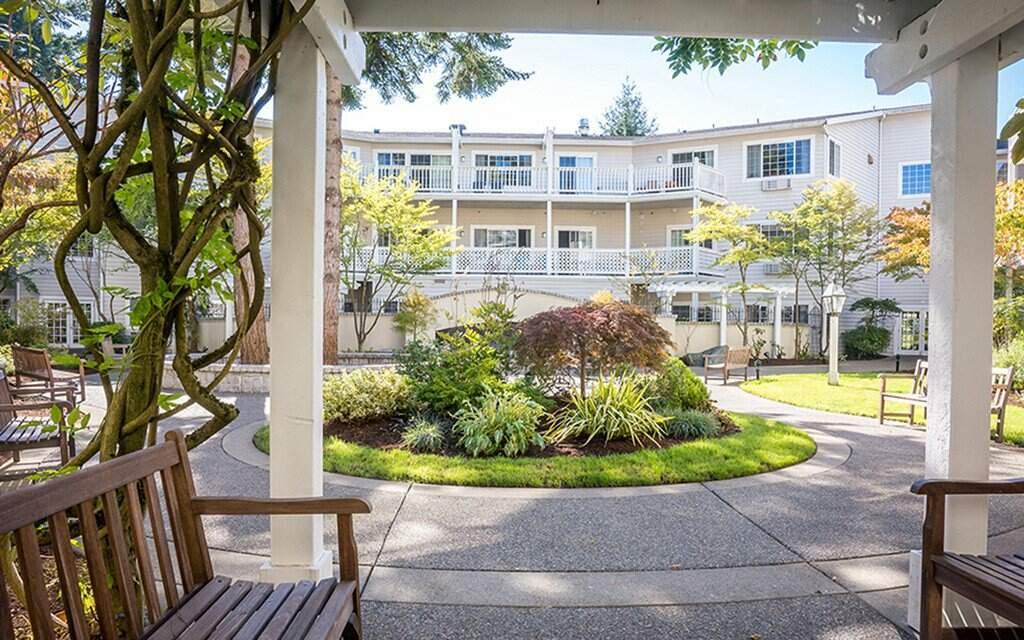 Weatherly-Inn-Tacoma-Tacoma