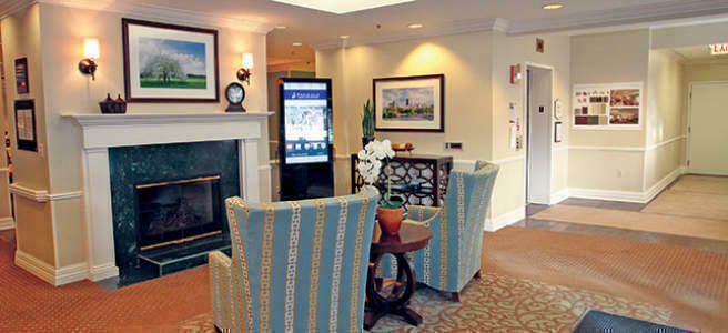 Charter-Senior-Living-Poplar-Creek-Il-Hoffman-Estates