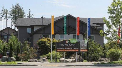 The-Meridian-At-Stone-Creek-Milton