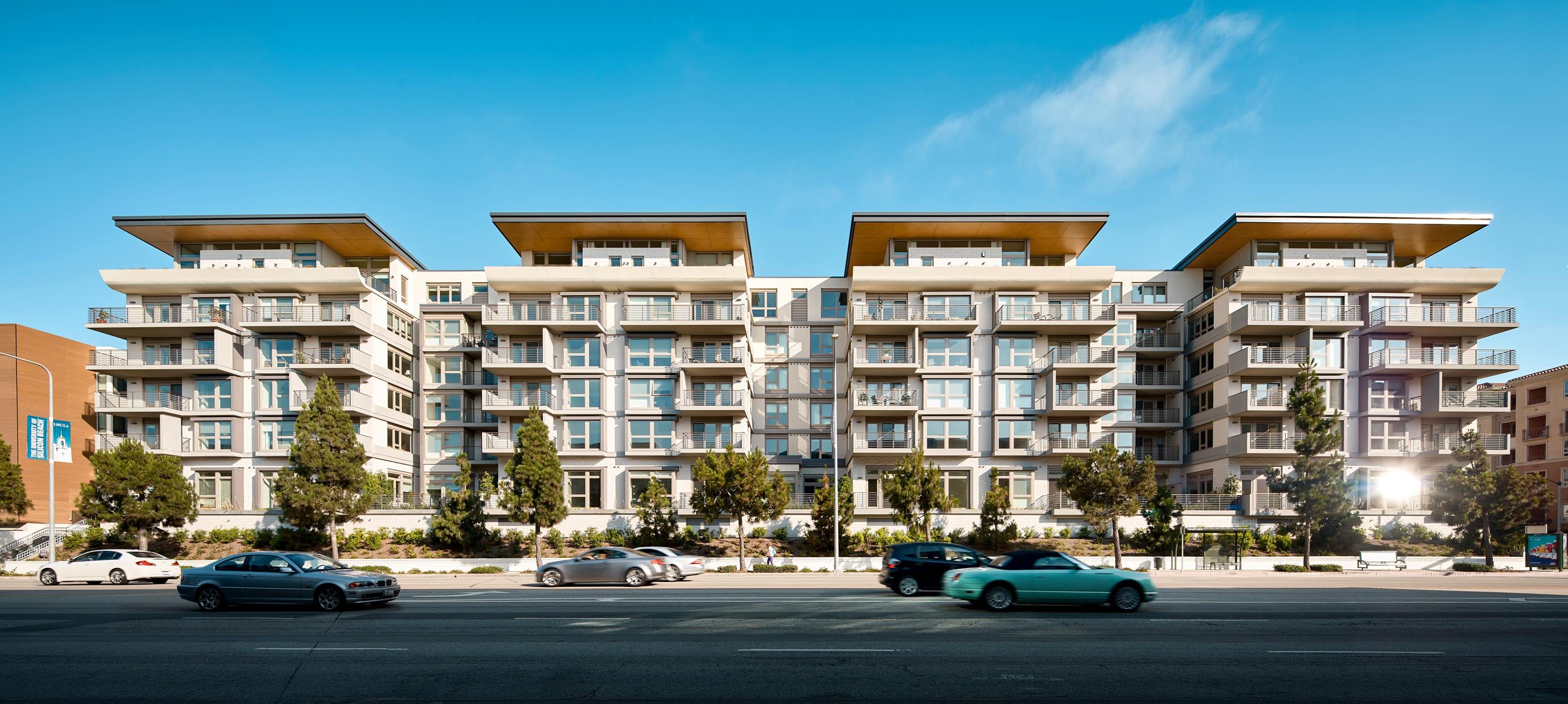 Fountainview-At-Gonda-Westside-Playa-Vista