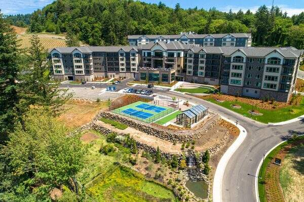 Touchmark-In-The-West-Hills-Or-Portland