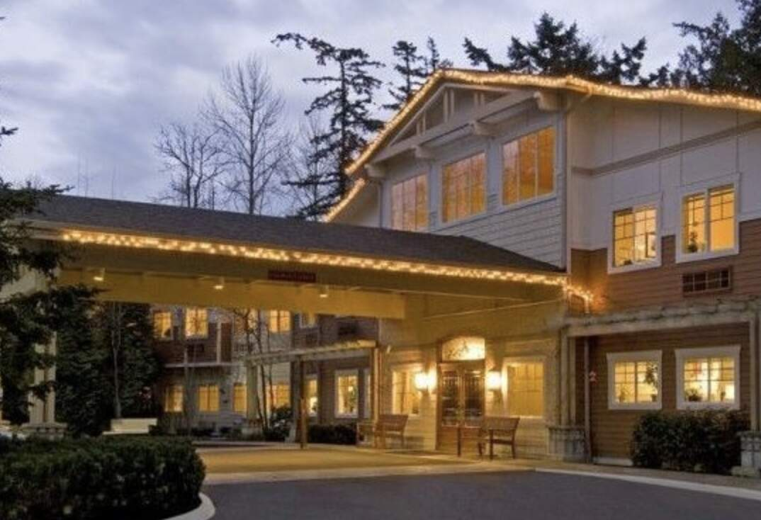 Aegis-Lodge-Of-Kirkland-Kirkland