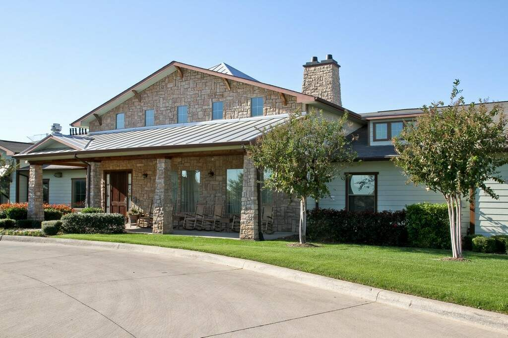Santa-Fe-Trails-Assisted-Living-And-Memory-Care-Cleburne
