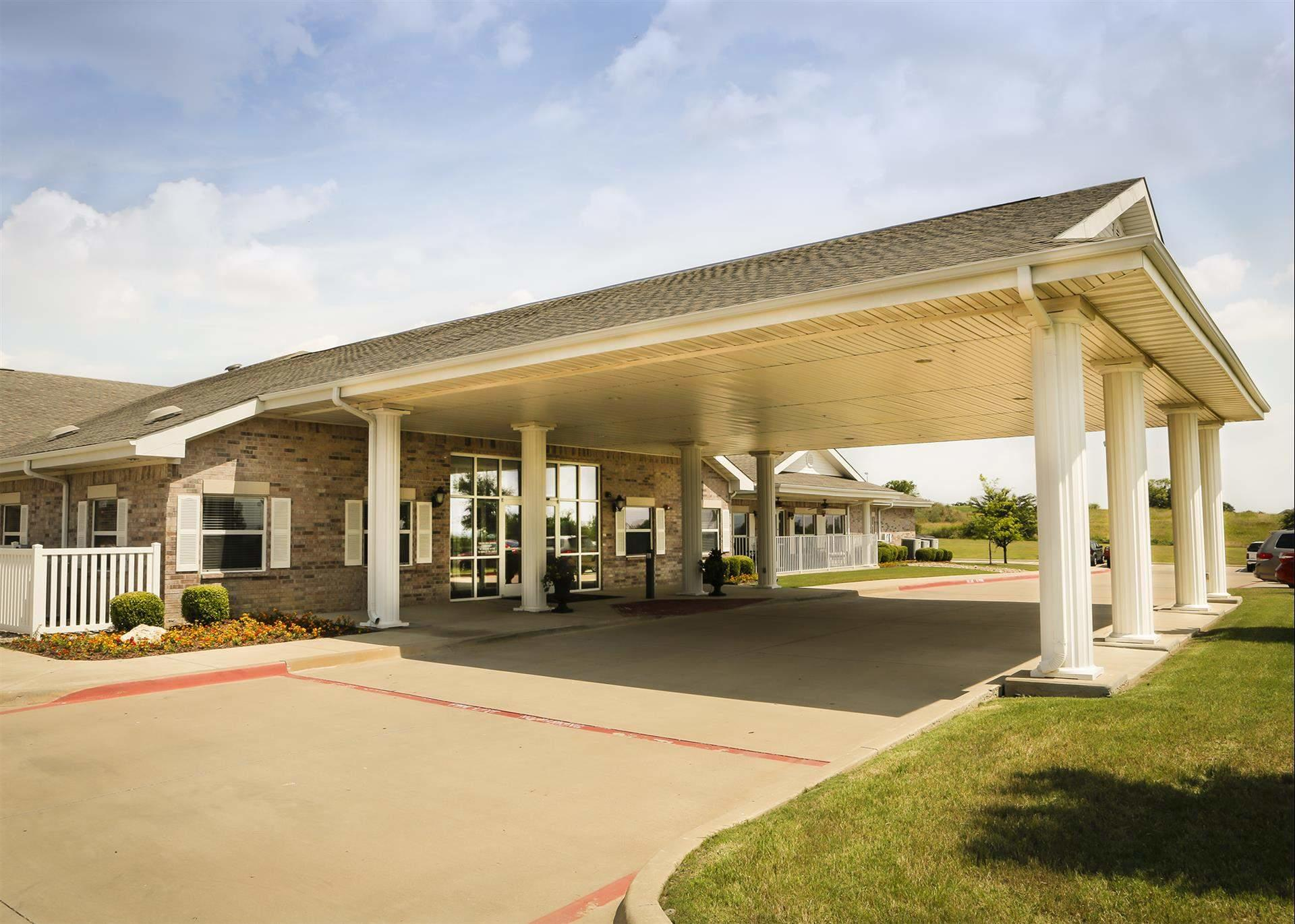 Bethesda-Gardens-Assisted-Living-And-Memory-Care-Fort-Worth-Fort-Worth