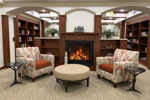 Hudson-Estates-Gracious-Retirement-Living-Pa-Lansdale