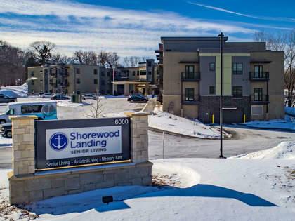 Shorewood-Senior-Living-Minnesota-Excelsior