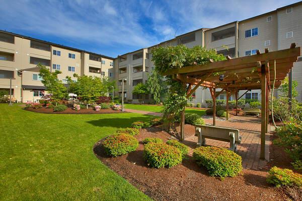 Gibson-Gardens-Tacoma
