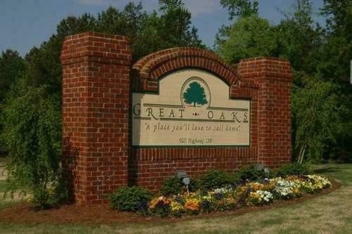 Great-Oaks-Georgia-Monroe