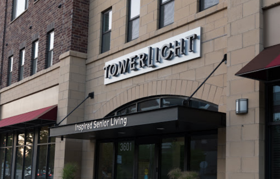 Towerlight-On-Wooddale-Avenue-Minnesota-St-Louis-Park