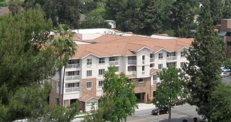 Scholl-Canyon-Estates-Glendale