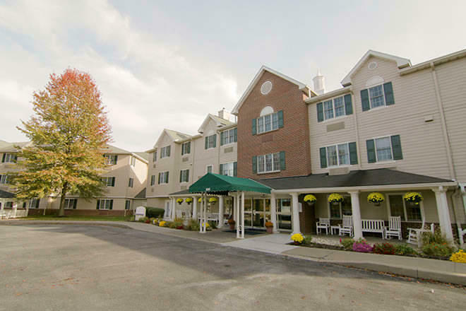 Paramount-Senior-Living-At-Newark-De-Newark