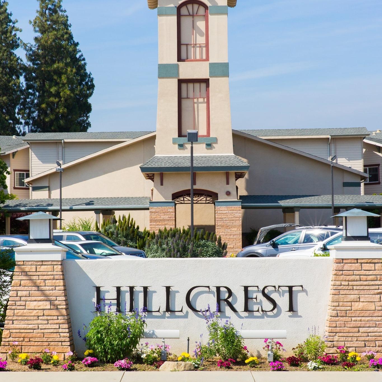 Hillcrest-Homes-Woods-Health-Services-La-Verne