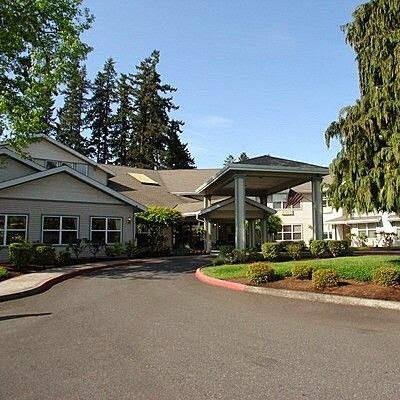 Canfield-Place-Retirement-Community-Beaverton