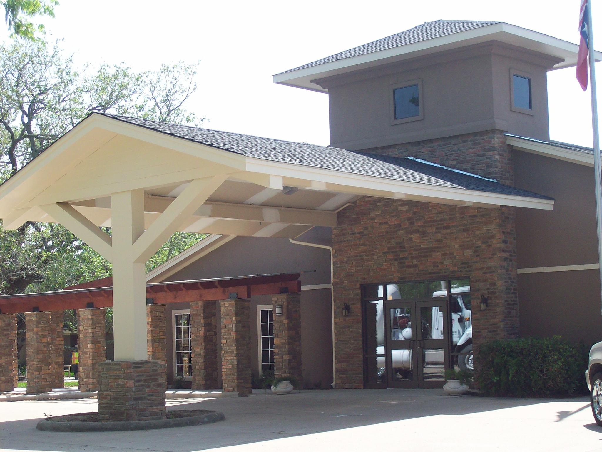 Country-Village-Care-Angleton