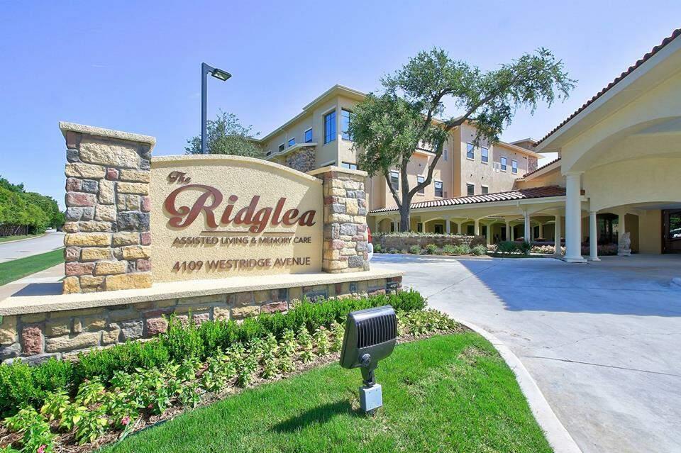 The-Ridglea-Fort-Worth
