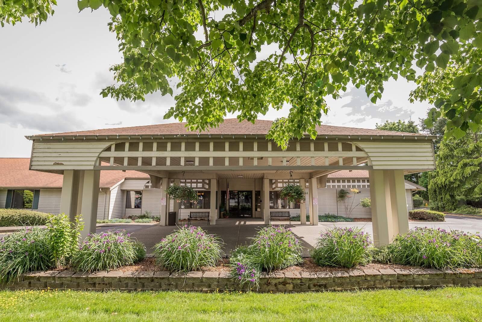 Grandview-Village-Marysville