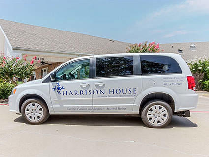 Harrison-House-Greenville