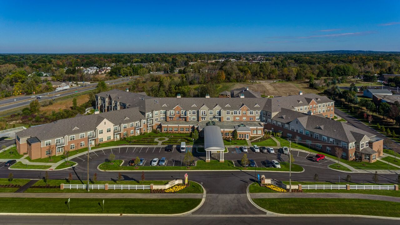 Pomeroy-Living-Orion-Michigan-Orion-Charter-Township-Beacon-Square