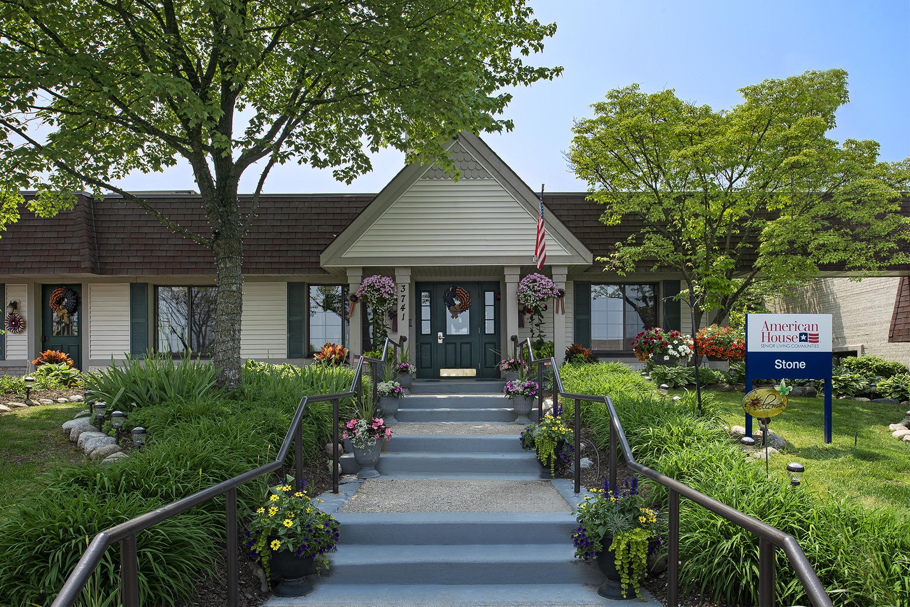 American-House-Stone-Mi-Rochester-Hills