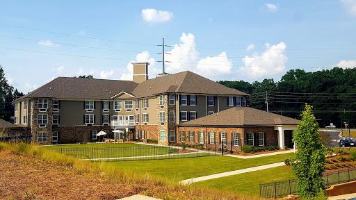 Canterfield-Senior-Living-Of-Kennesaw-Georgia-Kennesaw