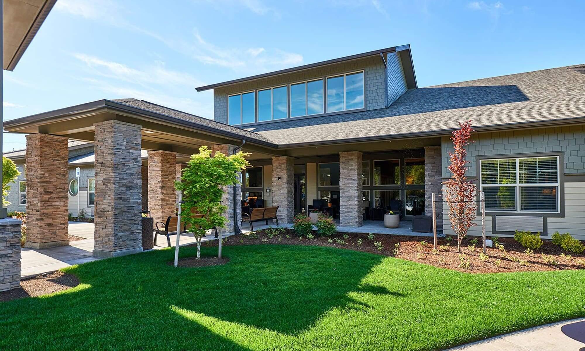 Waterhouse-Ridge-Memory-Care-Beaverton