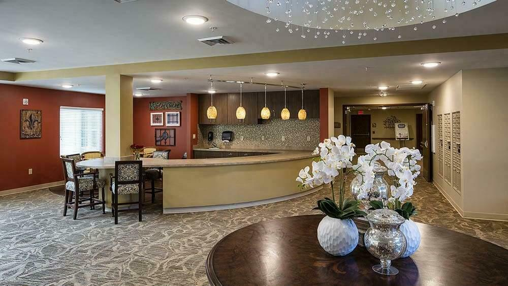 Oxford-Grand-Assisted-Living-And-Memory-Care-Mckinney