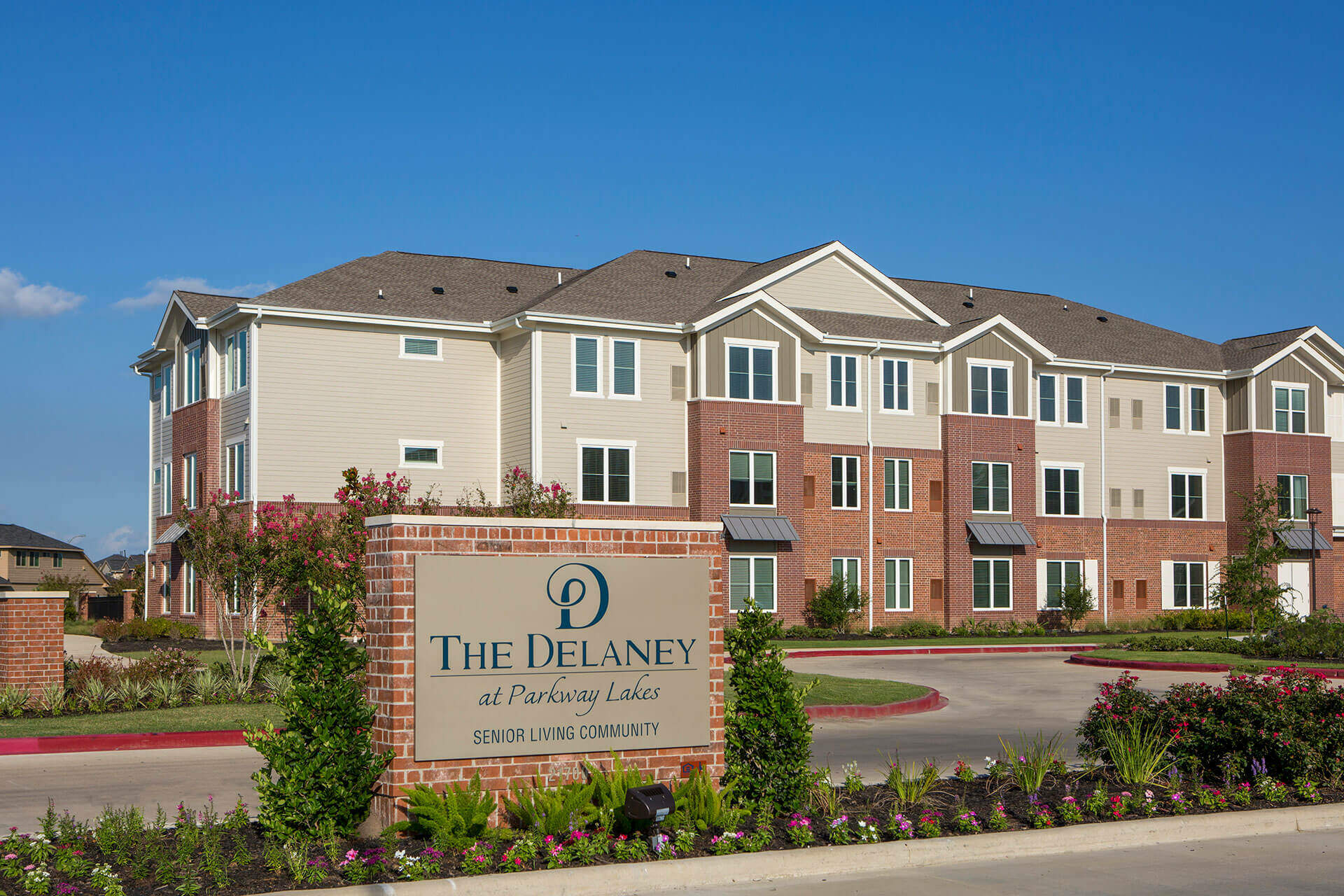 The-Delaney-At-Parkway-Lakes-Richmond