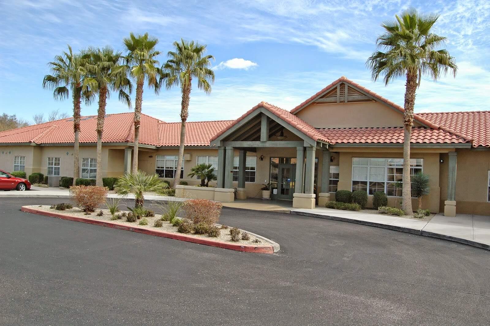 Scottsdale-Memory-Care-Community-Scottsdale